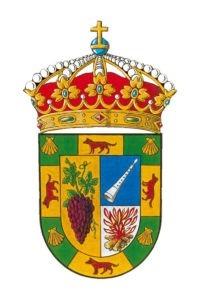 ESCUDO DE GORDONCILLO