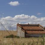 Ruta de los Palomares Tradicionales