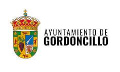 PROMUEVE AYUNTAMIENTO DE GORDONCILLO
