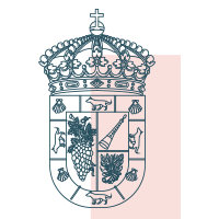 Icono del Escudo de Gordoncillo